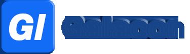 galacon logo